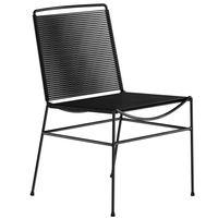 cadeira-preto-preto-californian_spin21