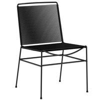 cadeira-preto-preto-californian_spin22