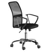 cadeira-executiva-cromado-preto-statt_spin20