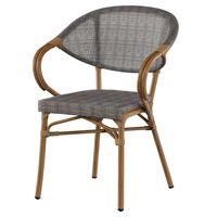 cadeira-c-bracos-bege-mescla-multicor-bistr-_spin2