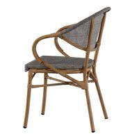 cadeira-c-bracos-bege-mescla-multicor-bistr-_spin7