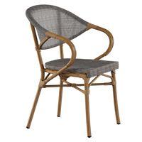 cadeira-c-bracos-bege-mescla-multicor-bistr-_spin20