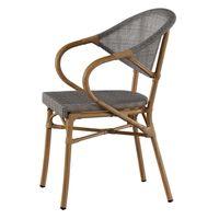 cadeira-c-bracos-bege-mescla-multicor-bistr-_spin5