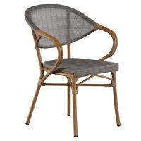 cadeira-c-bracos-bege-mescla-multicor-bistr-_spin21