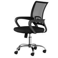 cadeira-executiva-cromado-preto-netting_spin4