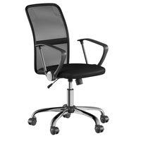 cadeira-executiva-cromado-preto-statt_spin21