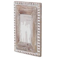 porta-retrato-10-cm-x-15-cm-branco-colliers_spin6
