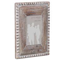 porta-retrato-10-cm-x-15-cm-branco-colliers_spin1