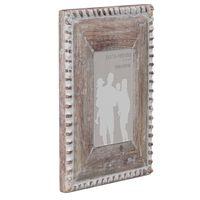 porta-retrato-10-cm-x-15-cm-branco-colliers_spin0