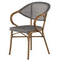 cadeira-c-bracos-bege-mescla-multicor-bistr-_spin3