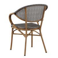 cadeira-c-bracos-bege-mescla-multicor-bistr-_spin10