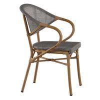 cadeira-c-bracos-bege-mescla-multicor-bistr-_spin19