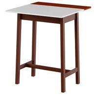 escrivaninha-mesa-alta-75x75-nozes-terracota-hibisco_spin2