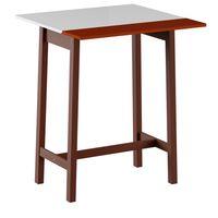 escrivaninha-mesa-alta-75x75-nozes-terracota-hibisco_spin10