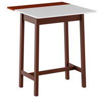escrivaninha-mesa-alta-75x75-nozes-terracota-hibisco_spin22