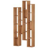 wood-estante-87x187-am-ndoa-ginga_spin8