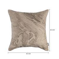 capa-almofada-45-cm-cinza-provence-natural-lunaire_med