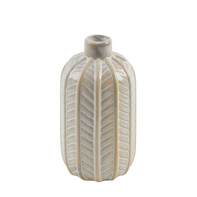 vaso-15-cm-natural-cerrado_st0