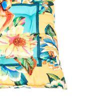 caju-flor-futon-almofada-multicor-jardim-tropical_ST2
