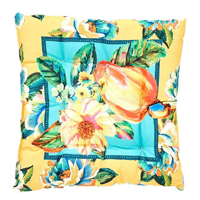 caju-flor-futon-almofada-multicor-jardim-tropical_ST0