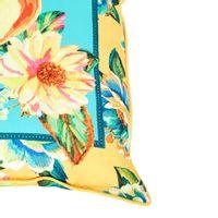 caju-flor-almofada-60-cm-multicor-jardim-tropical_ST2