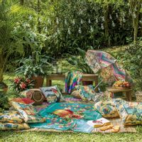 caju-flor-futon-almofada-multicor-jardim-tropical_AMB1