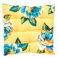 caju-flor-futon-almofada-multicor-jardim-tropical_ST1