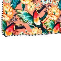 tucano-lugar-americano-multicor-jardim-tropical_ST2