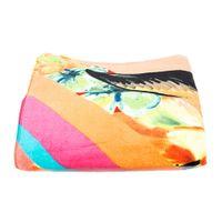 tucano-toalha-15-m-x1-m-multicor-jardim-tropical_ST2