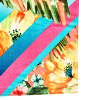 tucano-toalha-15-m-x1-m-multicor-jardim-tropical_ST1