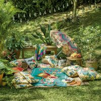 tucano-toalha-15-m-x1-m-multicor-jardim-tropical_AMB1