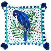arara-poas-cp-almofada-45-cm-azul-branco-p-na-areia_ST0