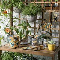 garfo-para-jardinagem-multicor-natural-jardim-tropical_AMB1