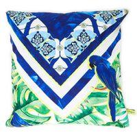 azulejo-capa-almofada-45-cm-azul-branco-p-na-areia_ST0