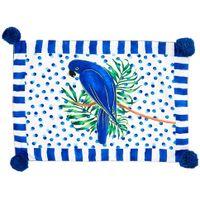 arara-pompom-lugar-americano-azul-branco-p-na-areia_ST0