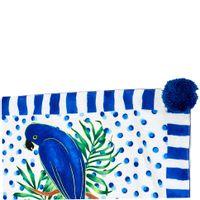 arara-pompom-lugar-americano-azul-branco-p-na-areia_ST2