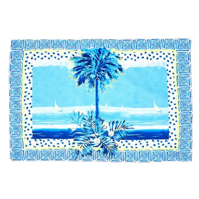 coqueiro-lugar-americano-azul-branco-p-na-areia_ST0