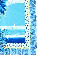 coqueiro-lugar-americano-azul-branco-p-na-areia_ST2
