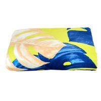 costelas-toalha-150-m-x-1-m-azul-branco-p-na-areia_ST2