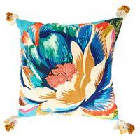 flor-capa-almofada-45-cm-multicor-jardim-tropical_st0