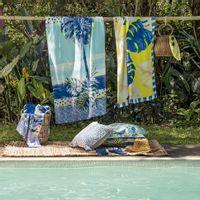costelas-toalha-150-m-x-1-m-azul-branco-p-na-areia_AMB3
