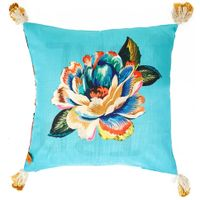 flor-capa-almofada-45-cm-multicor-jardim-tropical_st1