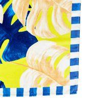 costelas-toalha-150-m-x-1-m-azul-branco-p-na-areia_ST1
