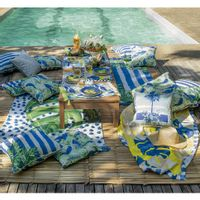 costelas-toalha-150-m-x-1-m-azul-branco-p-na-areia_AMB4
