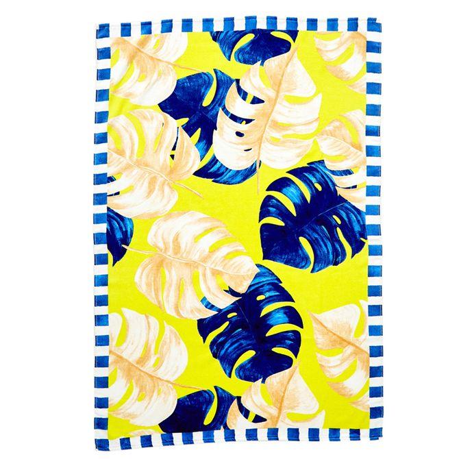 costelas-toalha-150-m-x-1-m-azul-branco-p-na-areia_ST0