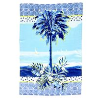 coqueiro-toalha-150-m-x-1-m-azul-branco-p-na-areia_ST0