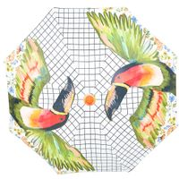 tucano-guarda-sol-red-160-multicor-jardim-tropical_ST1