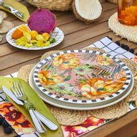 floral-prato-raso-multicor-jardim-tropical_AMB1
