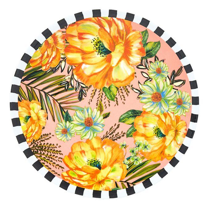 floral-prato-raso-multicor-jardim-tropical_ST0
