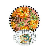floral-prato-raso-multicor-jardim-tropical_ST1